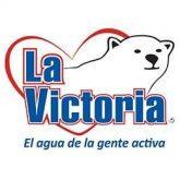 HIELO LA VICTORIA