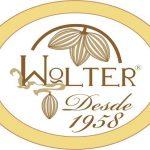 INDUSTRIAS WOLTER