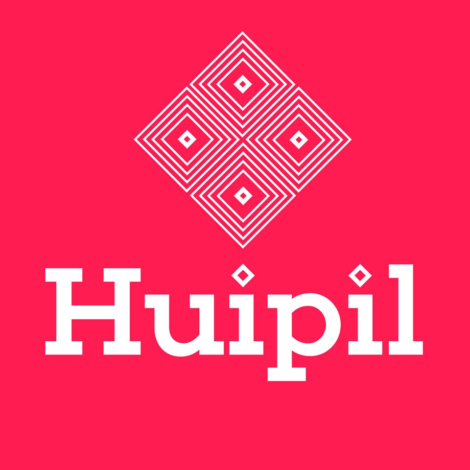 Huipil MX