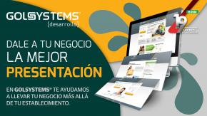 Planes de Diseño web (1)