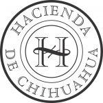 SOTOL HACIENDA DE CHIHUAHUA
