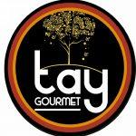 TAY GOURMET