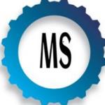 SERVICIOS DE MAQUINADOS MANTENIMIENTO INDUSTRIALES Y SUMINISTROS METSOL