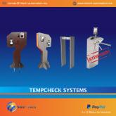 Sani-Tech / TempCheck
