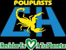 POLIPLASTS S.A. DE C.V.