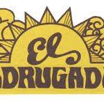 EL MADRUGADOR INDUSTRIAL MOLINERA