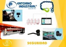 Componentes y Sistemas de Seguridad