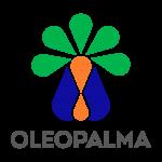 OLEOPALMA