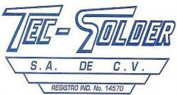 TEC SOLDER S.A. DE C.V.