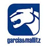 GARCIA & MALLITZ SA DE CV