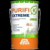 PURIFI-K Extreme