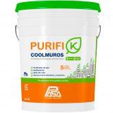 PURIFI-K Cool Muros