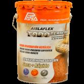 Aislaflex Todo Terreno