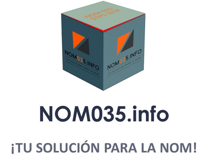 NOM035.INFO
