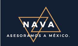 CONSULTORIA NAVA: SERVICIOS DE CONSULTORIA AMBIENTAL Y SEGURIDAD E HIGIENE
