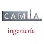 CAMIA ingeniería