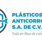 plasticosanticorrosivos
