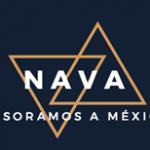 Consultoria NAVAAsesoramos a México