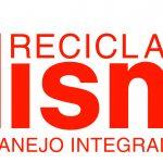 RECICLAJES TALISMAN, SA DE CV