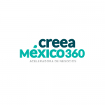 Creea México 360