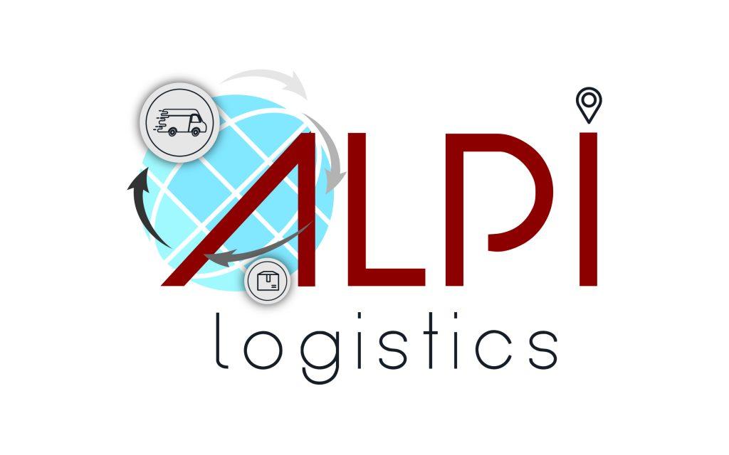 ALPI logistics LLC