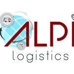 ALPI LOGISTICS