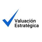 Valuación Estratégica S.C.
