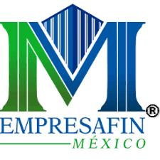 EMPRESAFIN MEXICO S. A DE C. V